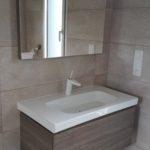 plomberie, plombier salle de bain, renovation, changement de plomberie, sulniac, vannes, malansac